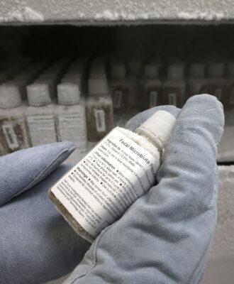 Fecal Transplants FDA