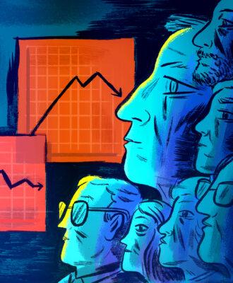 The future of Alzheimer's